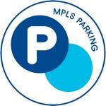 MPLS Parking
