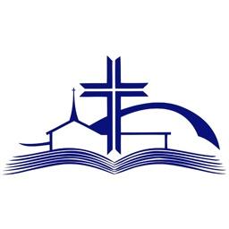 St. Matthew Evangelical