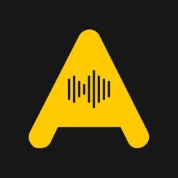 Amplifi Music