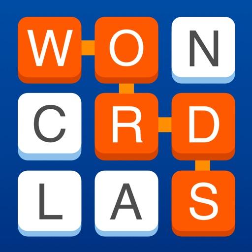Слово за слово - игра в слова