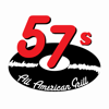 57's American Grill