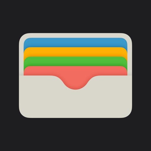 Baixar Apple Wallet para iOS