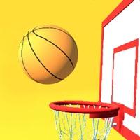 Basket Dunk 3D Hack Online Generator  img
