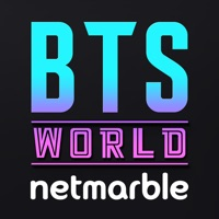 BTS WORLD Hack Online Generator  img