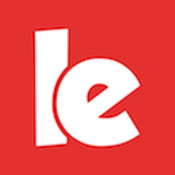 Loudie Concerts: Watch, Discover & Free Tickets icon