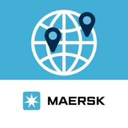 Maersk Shipment