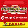AdrenalynXL™ LaLiga Santander