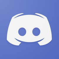 Contact Discord - Talk, Chat, Hang Out