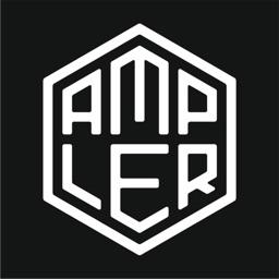 Ampler Bikes