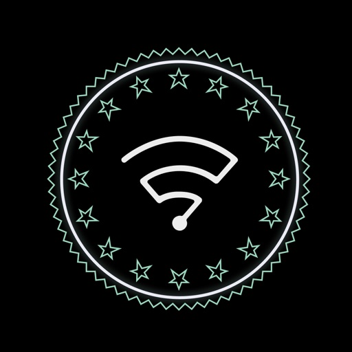 Gaia VPN - Unlimited proxy X