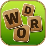 Word Connect: Wordscape Games