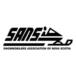 GoSnowmobiling SANS 2018-2019
