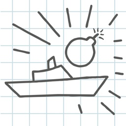 SeaBattle: Original Tactics