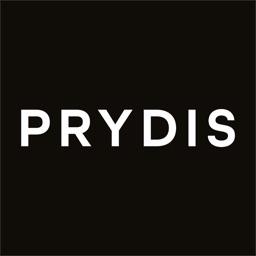 Prydis Portal