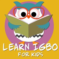 Codes for Learn Igbo for Kids Hack
