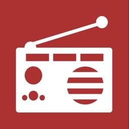 Radioly - Live Fm Radio