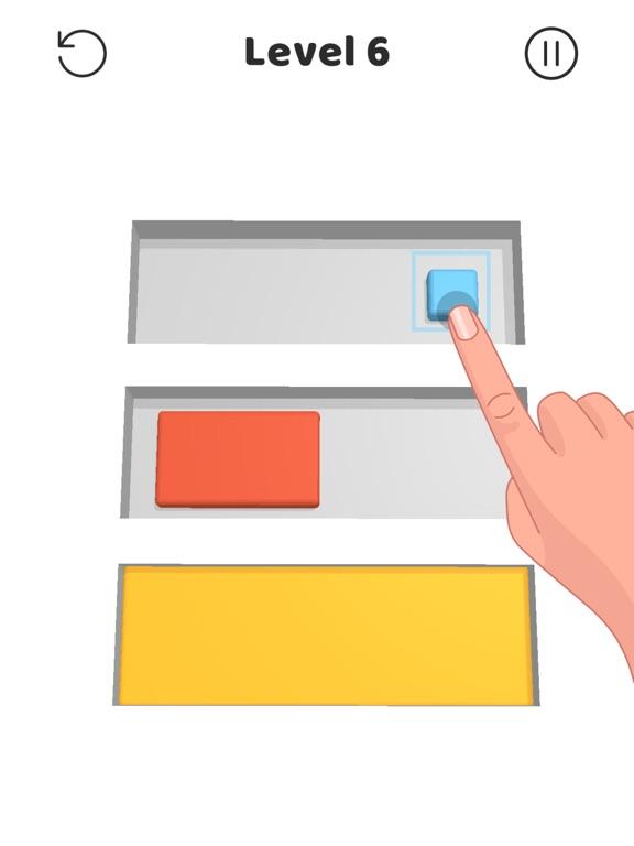 Color Spread screenshot 6