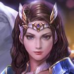 Arcane Online - Best 2D MMORPG - Revenue & Download estimates