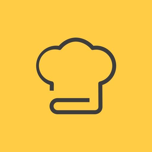 菜谱大全-下厨房做饭做菜好助手