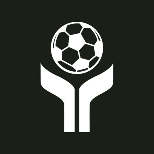 YBW - ボードゲーム icon