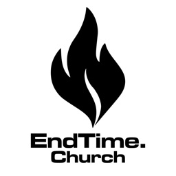 EndTime Church
