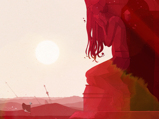 GRIS screenshot 13