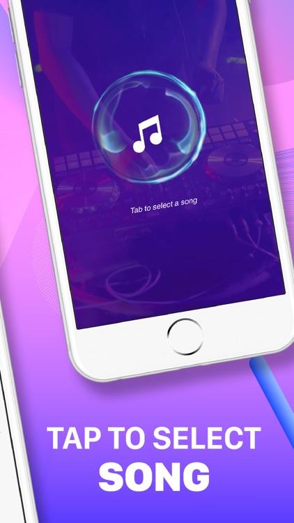 Make Ringtones for iPhone screenshot-3