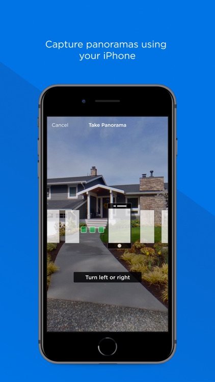 Zillow 3D Home by Zillow com
