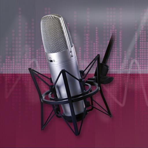 My Radio Online - Polska