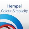 Colour Simplicity