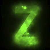 WithstandZ - Zombie Survival icon