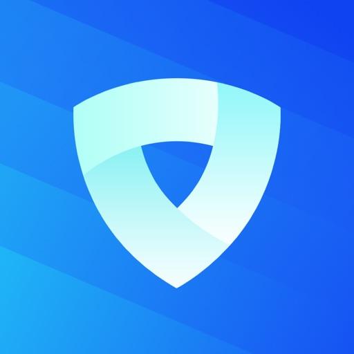Speed VPN -Fast&Safe VPN Proxy
