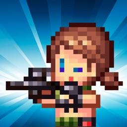 Tap Tap Titan - Evil Clicker