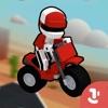 Pocket Bike 360 - iPhoneアプリ