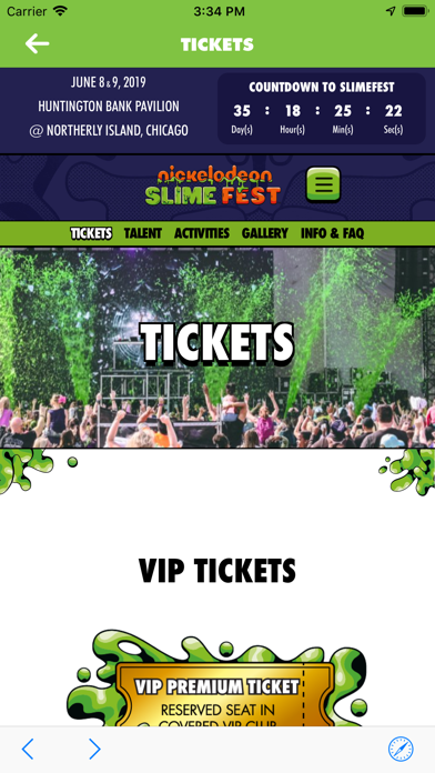 SlimeFest 2019 screenshot 6