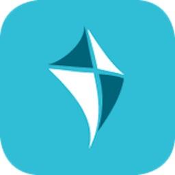 StartupWind