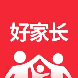 掌门一对一家长版-你的家教、学习辅导助手