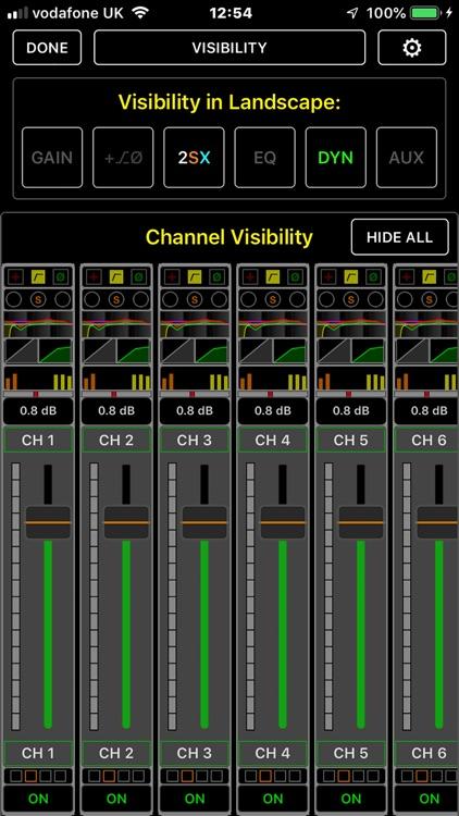 Air Pro MX screenshot-5