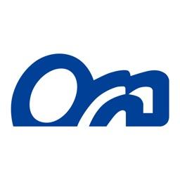オーモリアプリ By データバンク株式会社