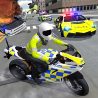 Codes for Police Car Driving: Crime City Hack