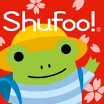 >Shufoo(シュフー)