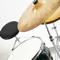 App Icon for Learn how to play Drums PRO App in Lebanon IOS App Store