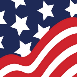 American History: 1492-2020