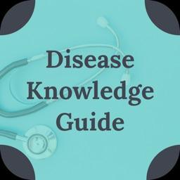 Disease Knowledge Guide