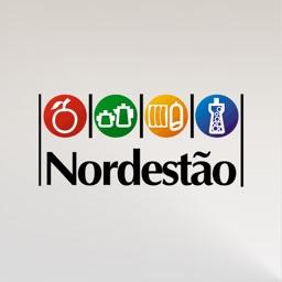 Nordestão Supermercado