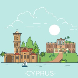 Cyprus Travel Guide .