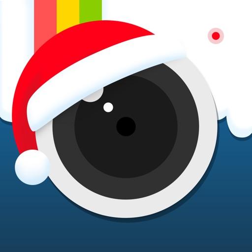 Z Camera - Photo Editor Pro icon