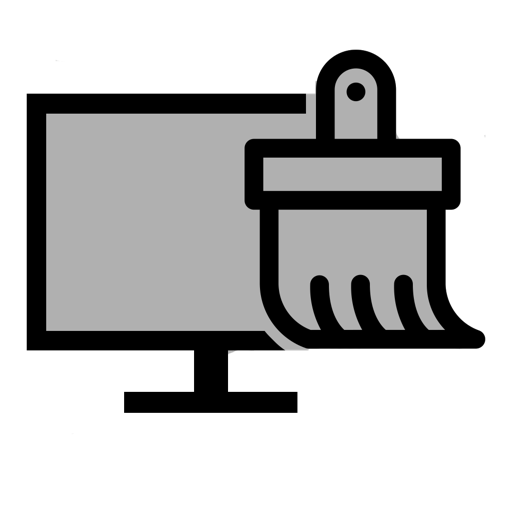 Stellar Junk File Remover