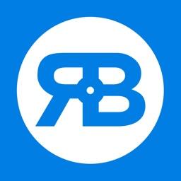 Rockbot - Request Music