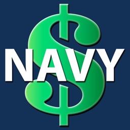 MyNavy Financial Literacy